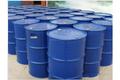 Cas 7647-01-0 de ácido clorhídrico 28%- 32.5% hcl