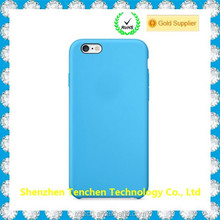 Cell Phone Case Cover For iPhone 6, Wholesale phone cover case For iPhone 6