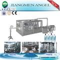 china fornecedor pequeno de água pura que faz a máquina