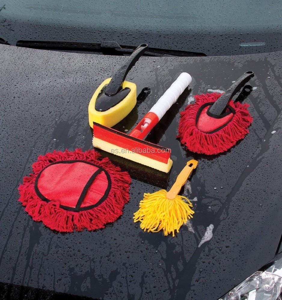 Complete-Car-Cleaning-Kit-5-Pcs-Set.jpg