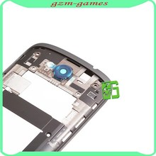 Wholesale price for HTC One VX middle plate, middle plate for htc