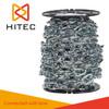 /p-detail/bobina-de-prueba-la-cadena-ASTM80-G30-hecho-en-la-fabricaci%C3%B3n-de-China-300003095019.html