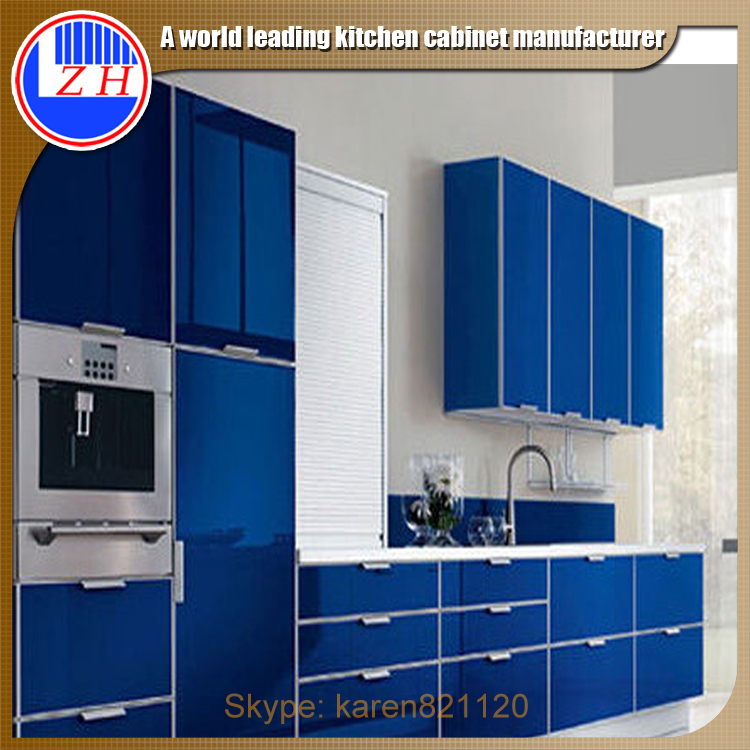 Wholesale wall mounted kitchen cupboard kitchen cabinet in laguna philippines & Wholesale Wall Mounted Kitchen Cupboard Kitchen Cabinet In Laguna ...