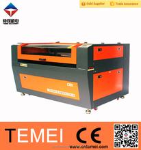 mdf fabric laser cutting machinery metal body ballpoint pens