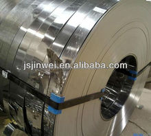 316L Stainless Steel Coil Cold and Hot Rolled +best quality FOR HOT SALE!!!!!!