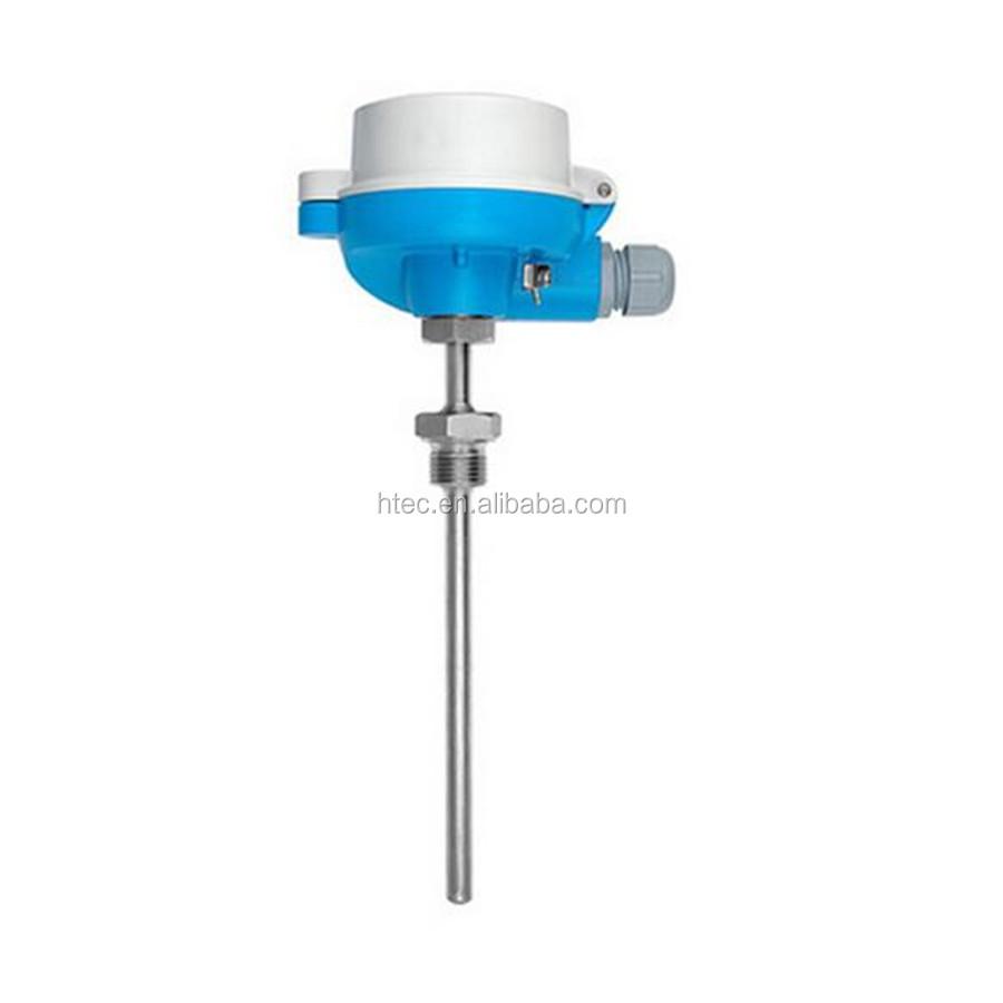 oxygen sensor COS41-2F
