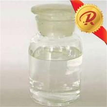 Quality propylene glycol methyl ether