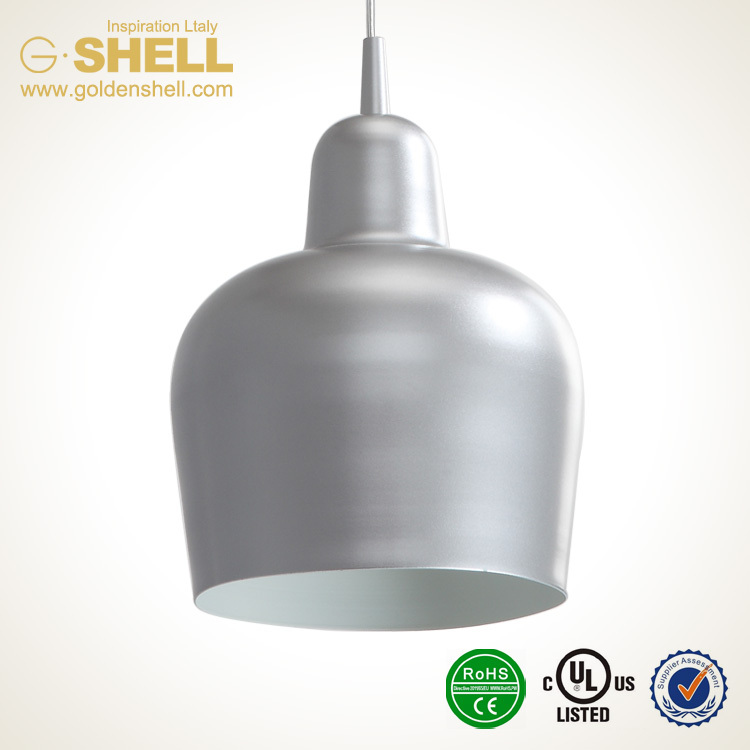 Cfl Modern Kitchen Island Pendant Light Fixtures