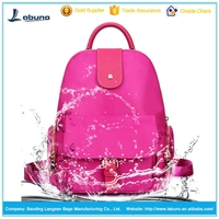 colorful backpacks for teenage girls teens nylon backpack cheap cute backpacks for college girls