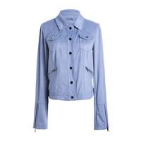 Most popular custom designer coats