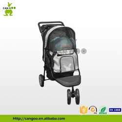 Best quality pet dog stroller for sale pet cage pet carriers
