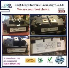 Brand new power module v375a3v3c264bl2