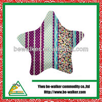 safe and comfortable position microbeads Pillows and Cushions