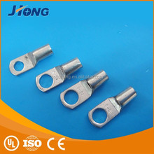 Electrical Copper Cable Lug