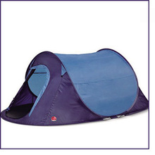 Hot sale Best Price Boat Shape Pop Up Tent for Camping