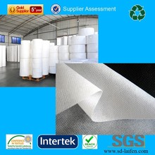 nonwoven polypropylene sofa fabric/ sofa upholstery spring cover/ spring pocket fabric