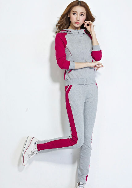 atrociouslf.gq provides womens sweat suits items from China top selected Women's Sweaters, Women's Clothing, Apparel suppliers at wholesale prices with worldwide delivery. You can find sweat suit, Women womens sweat suits free shipping, womens sweat suits xl and view womens sweat suits reviews to help you choose.
