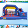 hot sale inflatable bouncer,inflatable bouncers for adults,cheap inflatable bouncers for sale