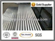 Iron Roof Sheets Color Coated Roofing Sheet Corrugated Steel Roofing Sheet,Top Manufacture In China