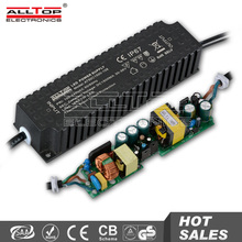 IP67 Waterproof constant current 2100mA 70w led driver