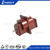 LFZB(J)8-10 energy meter electronic current 10kv transformer