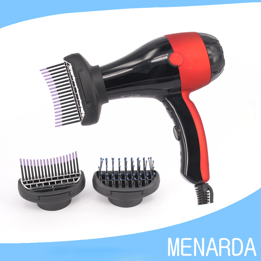 Best Hair Dryer With Diffuser Newhairstylesformen2014 Com