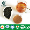 GMP Manufacturer supply Instant tea powder 30% tea polyphenol with best quality and competitive price