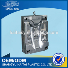 2015 Customized Plastic Injection Mould plastic injection mold maker