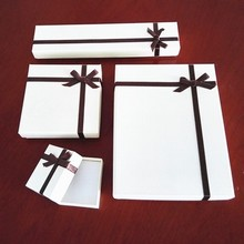 best price gift packaging supplies
