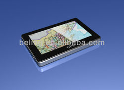 7 inch hd android car gps navigation truck used cars and truck for sale
