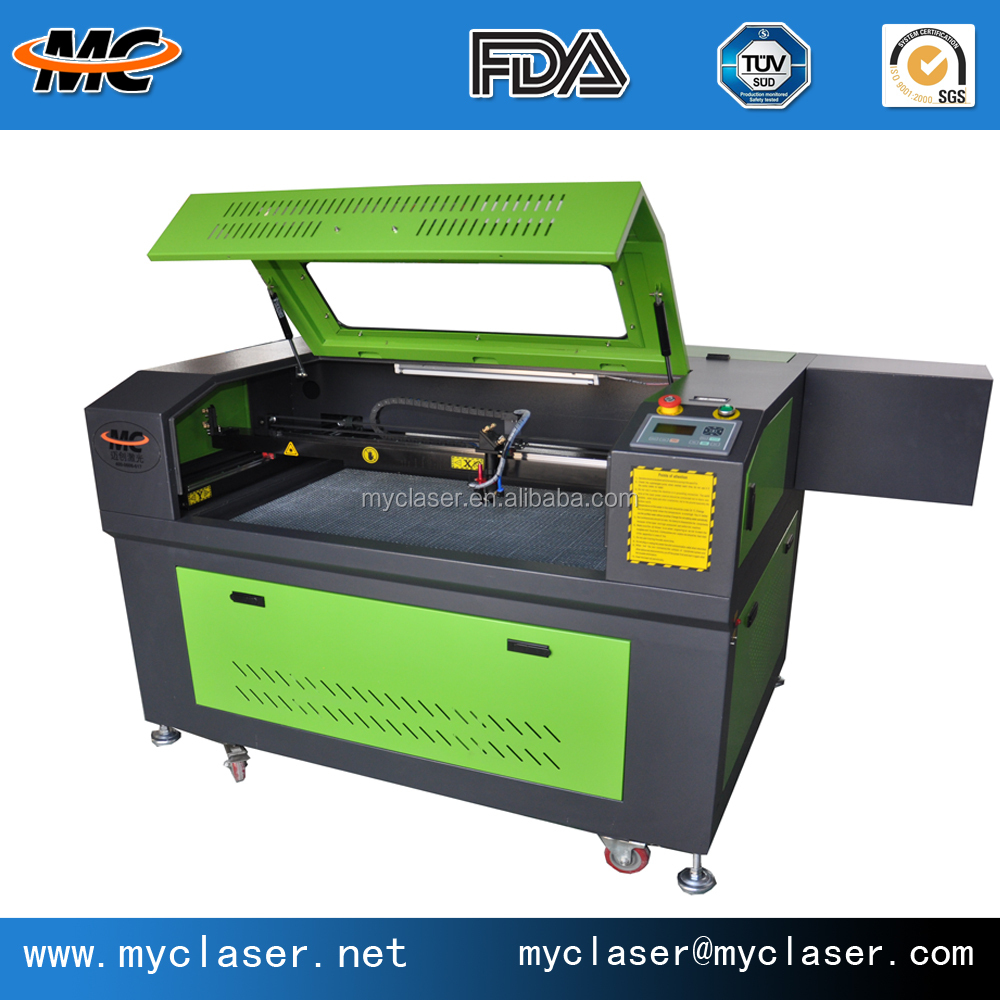 best machine for business