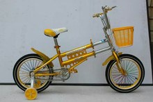 """16"""" newest model kids bicycle for boys 2015 Good Quality 16"""" Child Bicycle With European Quality Standard"""