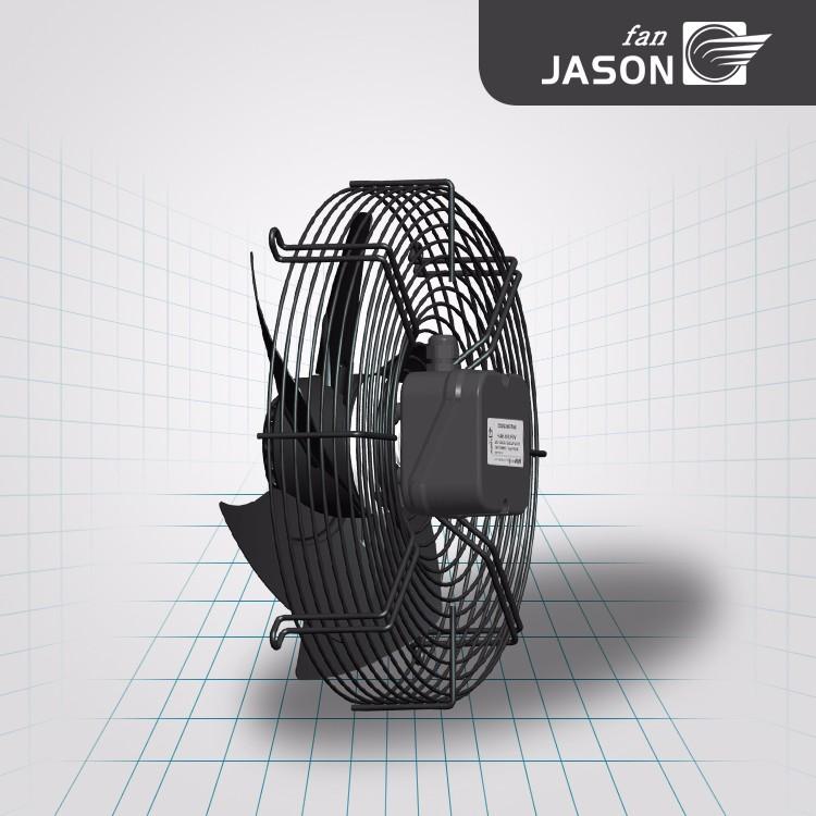JASONFAN-FJ4E-300.FG.V-4.jpg