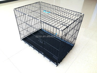 cheap dog cage for pets
