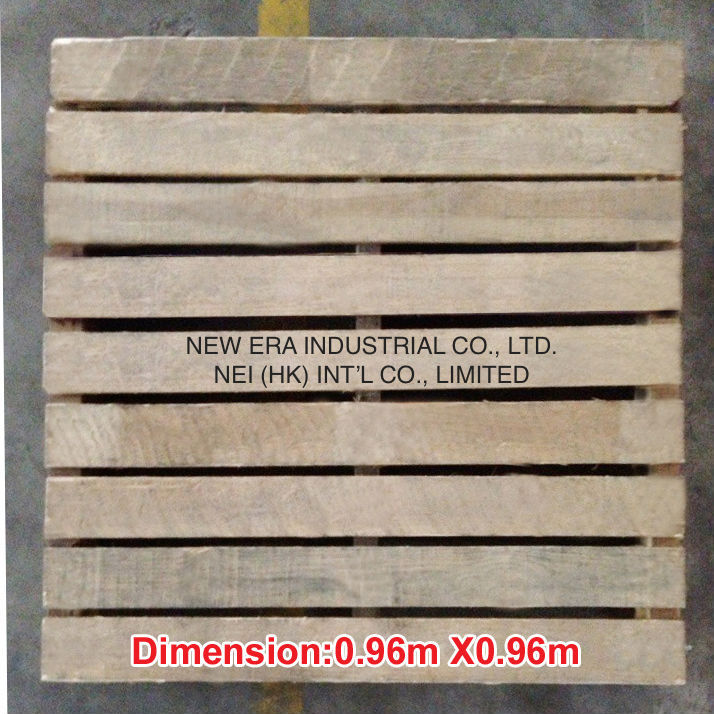 Great-Quality Bopp Laminated Film Rolls, made in China
