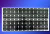 mono silicon solar wafer 156mm 290w solar mono panel
