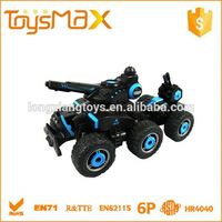 Cars for sale, EN71 Standard 6 Wheels rc toy military truck