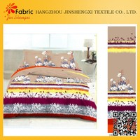 3# Drying diy craft/curtains/cloth/flax 100% cotton printed linen fabric