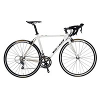 700C wheel aluminium alloy 6061 house road bike bicycle 16speed alloy fork ZF2400 hot sale