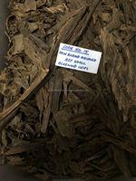Agarwood aloeswood gaharu from Burma Myanmar Machina