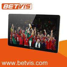 Highly stable Multi Integrated Digital Display