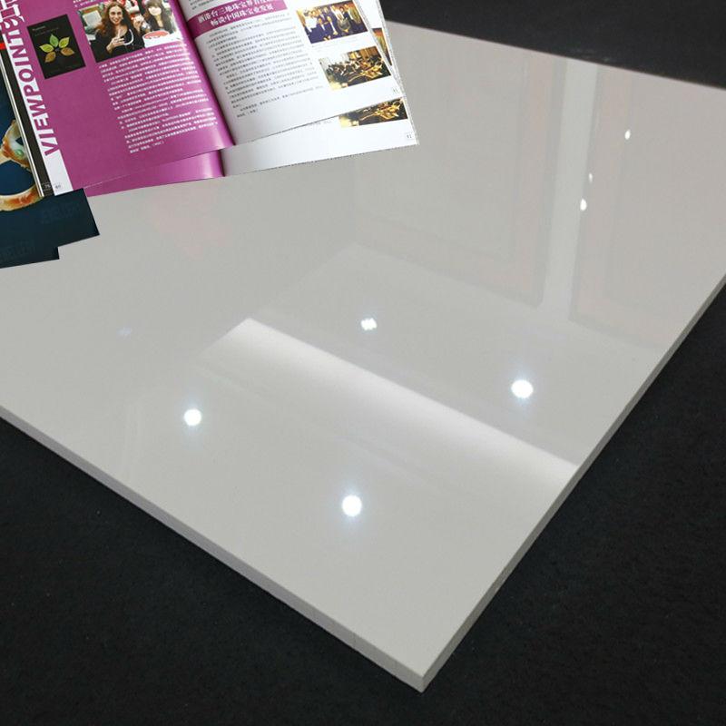White Porcelain Floor Tiles 60x60 Choice Image Cheap Laminate Wood