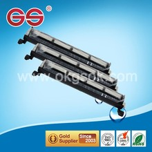Want to buy stuff from china KX-FAT92A A7 E Toner cartridge box for Panasonic