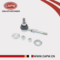 Top quality Front Stabilizer Link for Nissans SUNNY N16 N16Z SR20 54618-4M400 Spare Parts