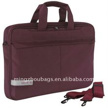 14inch Laptop Briefcase/Notebook Cases