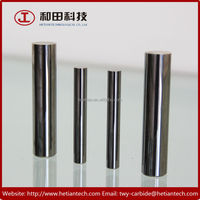 Jinlei DIN tungsten carbide plentiful grounded cutting rod made of pure tungsten carbide raw material