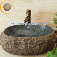 Cheap Granite Sink