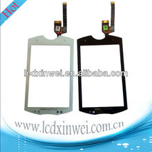 touch screen digitizer for sony ericsson xperia active st17
