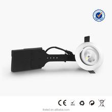 LED Focus Design Solutions International Inc Lighting