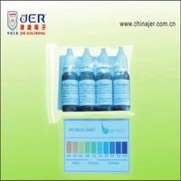 best price ph test drops by accurate test